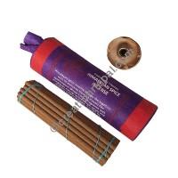 Himalayan Spice incense