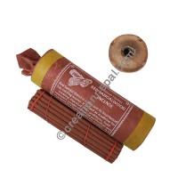 Red Sandalwood incense