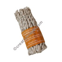 Rope Frank Incense