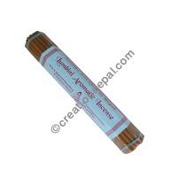 Lumbini aromatic incense (packet of 6)