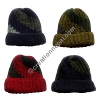 3-colourway watch cap2