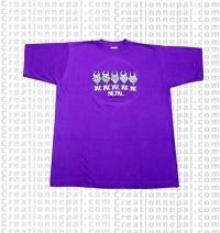 Embroided Tshirt5