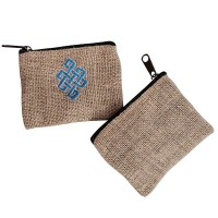 Hemp coin purse 3