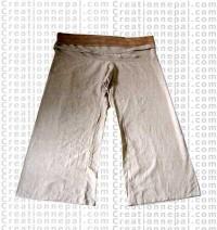 Cotton wraper 2