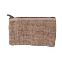 Hemp coin purse 5