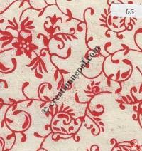 Nepali lokta paper sheet65
