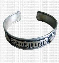 Newari bracelet