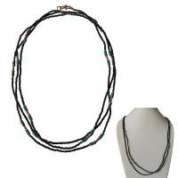 Single strand long pote