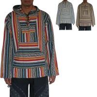 Gheri cotton colorful pullover1