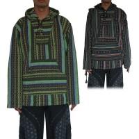 Gheri cotton colorful pullover2