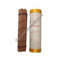 Marigold Tibetan incense