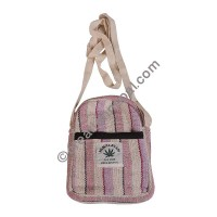 Gheri cotton small bag