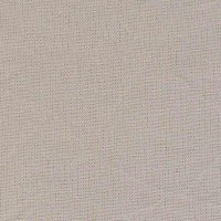 Pure hemp fine 36 inch fabric