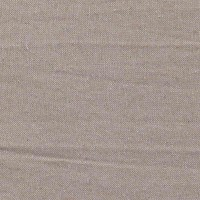 Hemp & cotton 52 inch beige fabric