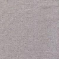 Hemp & cotton 52 inch grey fabric