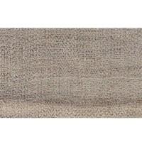 Pure hemp Natural color zigzag 28 inch fabric