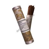 Chenrezig incense