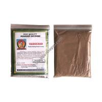Vairochan - Tibetan healing powder incense