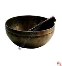 Traditional Singing bowl3