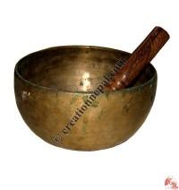 Traditional Singing bowl4