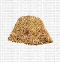 Hemp cap-3