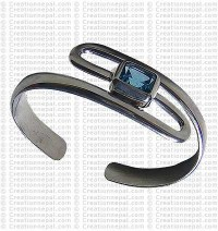 S design BT bangle