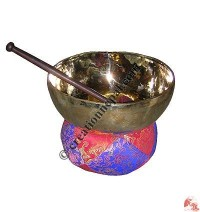 Extra-Large size new Jammed bowl