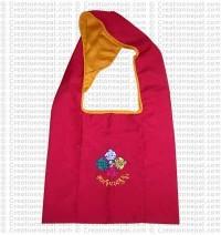 Dorje Lama Bag