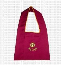 Kala-chakra Lama bag
