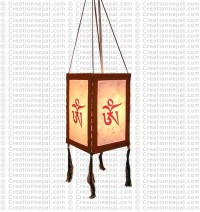 OM Lamp-shade 3