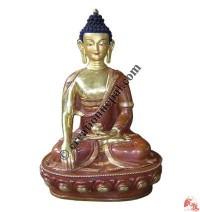 Shakyamuni Buddha 30