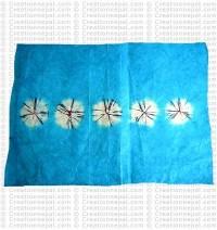 Tie-dye sheet 01