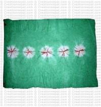 Tie-dye sheet 04