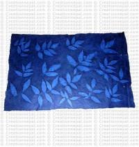 Leaf shadesLokta sheet 04