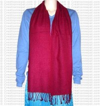 Pashmina shawl 02