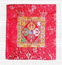 Dorje cushion set1