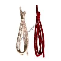 5mm felt string (packet of 65 meter)