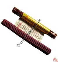 Lumbini roll incense20