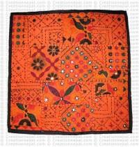 Rajasthani cushion cover3