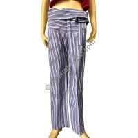 Thai fisherman design trouser8