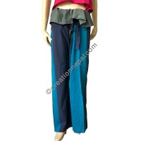 Thai fisherman design trouser9