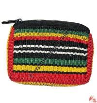 Gheri coin purse