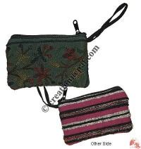 Kashmiri design coin purse3