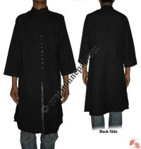 Flex cotton gents kurtha