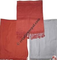 Pashmina replica shawl