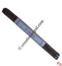 Zhempo long Incense