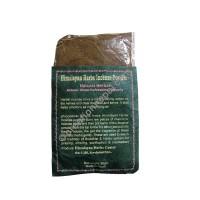 Natural Herbal incense powder