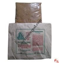 Guru Padmakara Incense powder