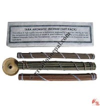 Tara Aromatic incense (packet of 10)