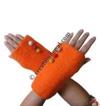 Felt Hand Warmer 3